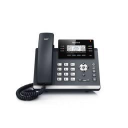 Teléfono Yealink IP T41S