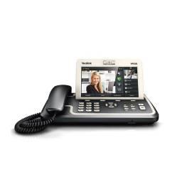 Videoteléfono Yealink IP VP530