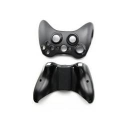 Carcasa De Silicona Mando Xbox360