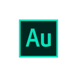 Licencia Adobe Audition