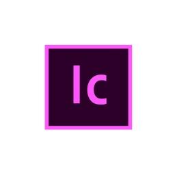 Licencia Adobe InCopy