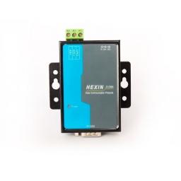 Adaptador RS232 a RS422/RS485 Aislación óptica